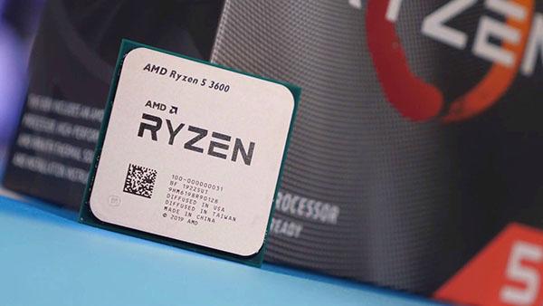 Top CPU tốt nhất cho máy tính 2020 - Ảnh 3.
