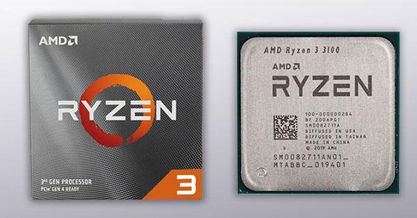 Top CPU tốt nhất cho máy tính 2020 - Ảnh 4.