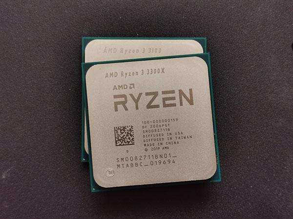 Top CPU tốt nhất cho máy tính 2020 - Ảnh 5.