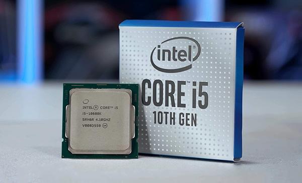 Top CPU tốt nhất cho máy tính 2020 - Ảnh 6.