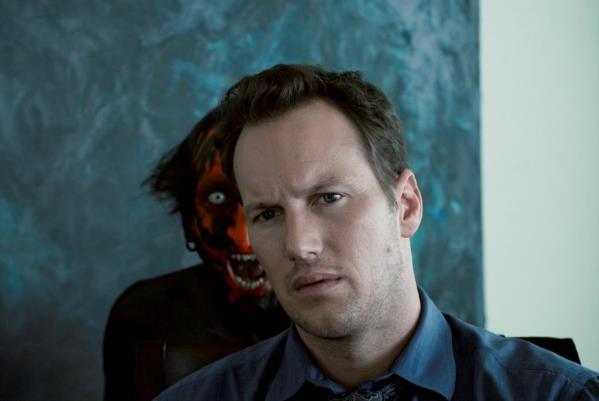Những bộ phim rùng rợn về đề tài ác quỷ nhân danh người nhà - Ảnh 2.
