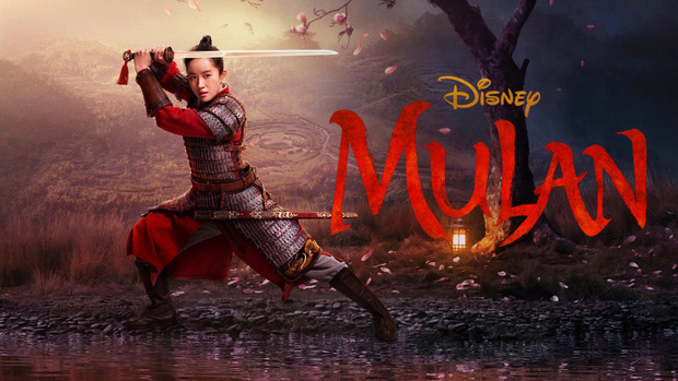 Tưởng bom tấn hầm hố thế nào, 6 phim này cũng chỉ là bom xịt của năm: Mulan, Tenet và quái nữ Harley Quinn đều bị triệu hồi! - Ảnh 6.