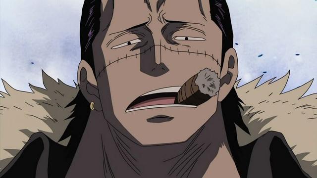 One Piece: X-Drake và 4 cái tên đình đám đã bị thứ sức mạnh hiệu triệu thiên hạ của Luffy thu phục - Ảnh 2.