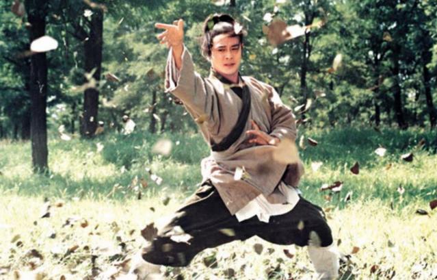 3 hòn đảo kỳ quái trong phim chưởng Kim Dung, TOP cao thủ võ lâm nghe đến cũng 8 phần sợ hãi - Ảnh 1.