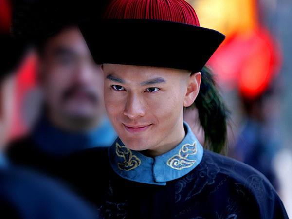 Xem lại toàn bộ lịch sử các mốc thời gian trong truyện kiếm hiệp Kim Dung - Ảnh 6.