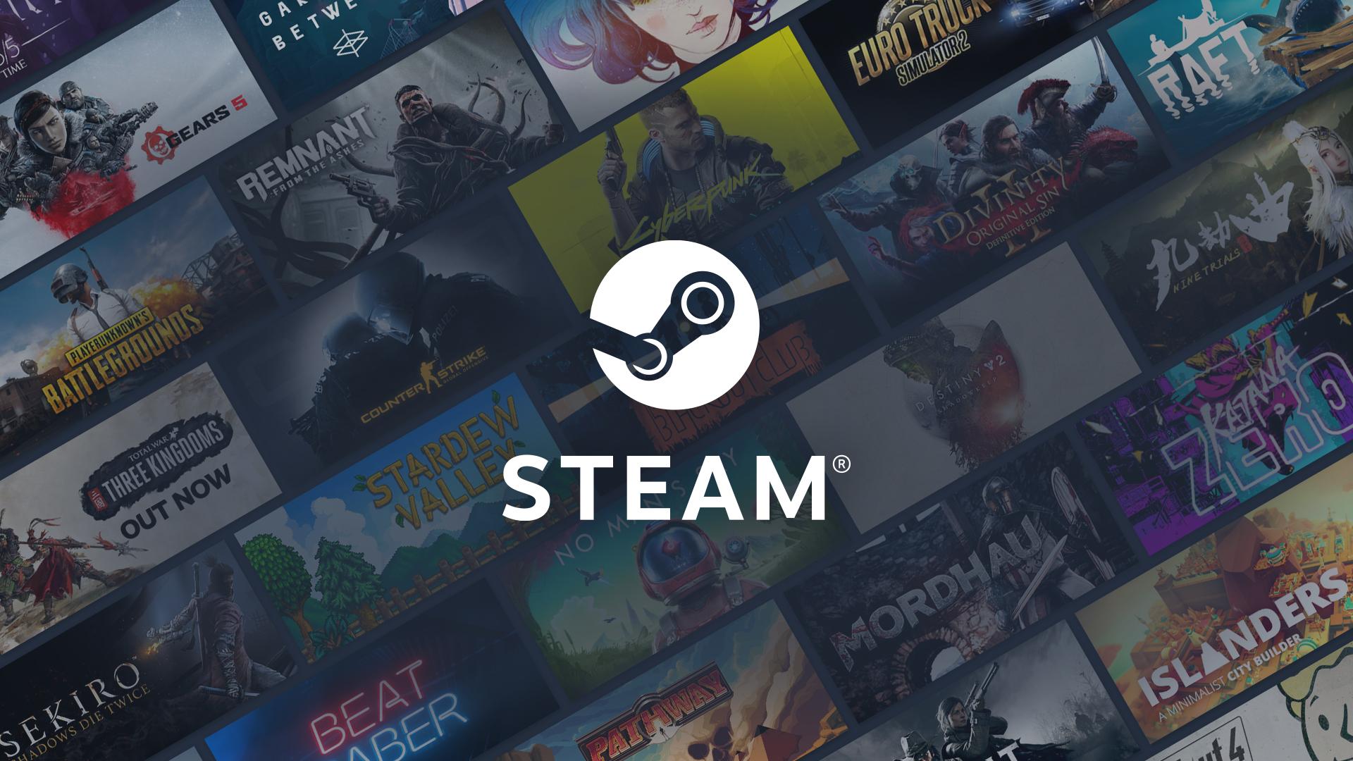 Các nhà phát triển trò chơi lên tiếng phản đối mức chia sẻ doanh thu 30% của Steam