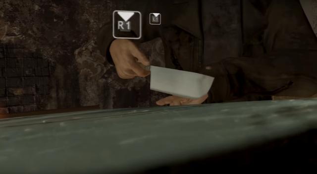 4 khoảnh khắc ám ảnh sẽ khiến bạn ước gì chưa từng chơi game kinh dị - Ảnh 2.