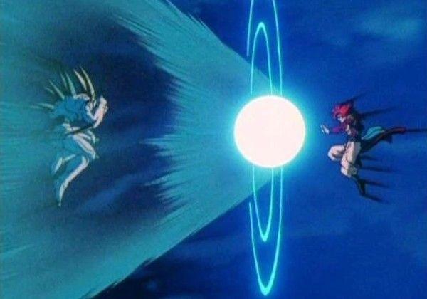 12 biến thể của Kamehameha trong Dragon Ball, cái cuối cùng hóa ra chỉ là 1 trò đùa - Ảnh 8.