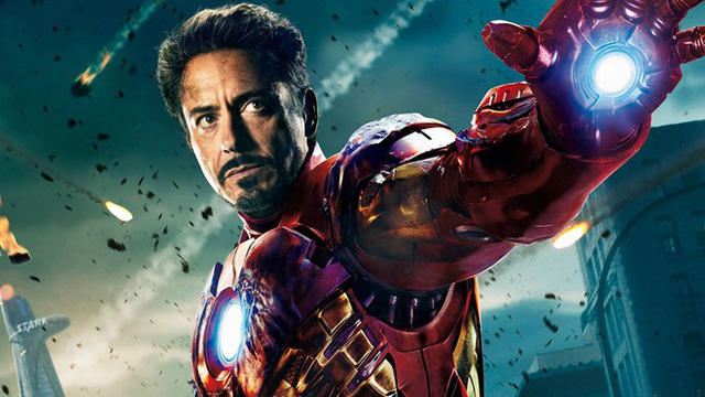 Bác bỏ mọi thuyết âm mưu, Robert Downey Jr. tuyên bố mối lương duyên với vai Iron Man đã chính thức kết thúc - Ảnh 1.