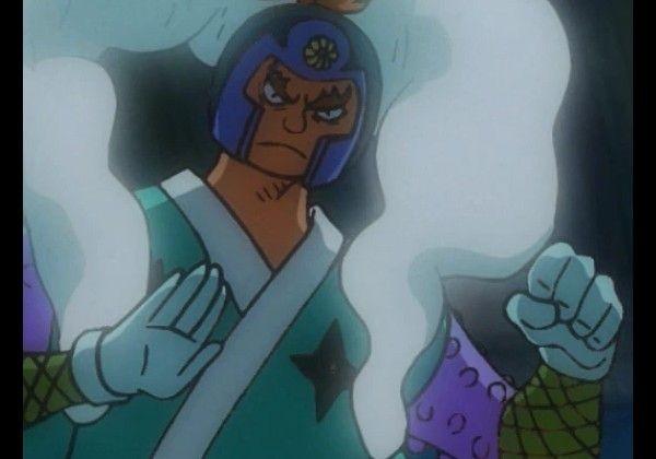 SBS One Piece Tập 97: Tiết lộ thông tin cá nhân của 2 nhóm cực mạnh dưới quyền Kaido và Orochi - Ảnh 7.