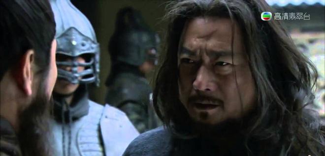 5 chuyện thú vị ít người biết về Trương Liêu, mãnh tướng Tào Ngụy đẩy lùi... 10 vạn quân Đông Ngô, võ dũng sánh ngang Quan Vũ - Ảnh 3.
