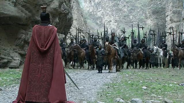 5 chuyện thú vị ít người biết về Trương Liêu, mãnh tướng Tào Ngụy đẩy lùi... 10 vạn quân Đông Ngô, võ dũng sánh ngang Quan Vũ - Ảnh 4.