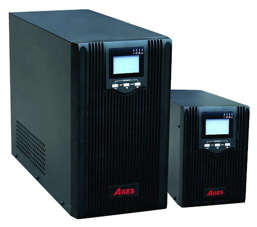 Vì sao mất điện có thể làm PC bị hỏng và cách bảo vệ máy - Ảnh 4.