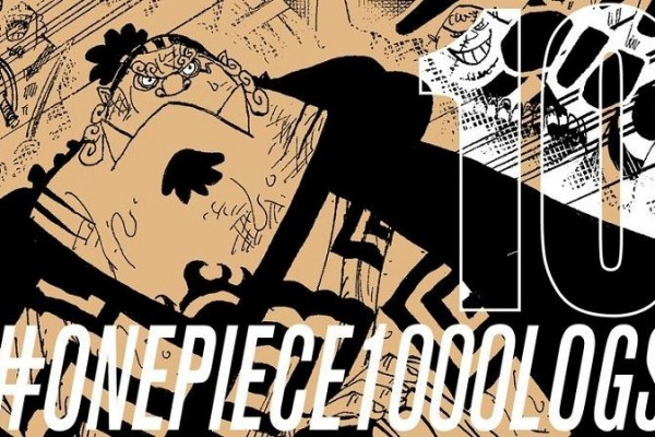 """One Piece: 5 sự kiến """"chấn động""""có thể sẽ xảy ra tại chap 1000, fan chuẩn bị tinh thần """"chống sốc"""" đi là vừa - Ảnh 1."""