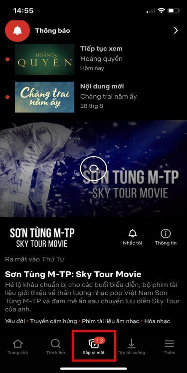 Những thủ thuật hữu ích khi xem Netflix để trải nghiệm giải trí trọn vẹn - Ảnh 8.