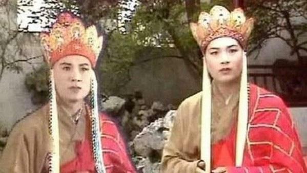 Yêu quái duy nhất trong Tây Du Ký được Phật Tổ phái xuống trần để giết người, đã thế lại còn thuộc dòng con ông cháu cha - Ảnh 3.