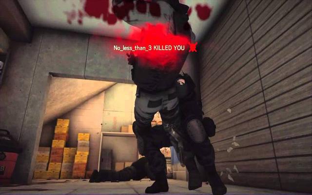 Những thói quen kỳ quặc của game thủ khi chơi điện tử: Cứ bắn được 1 viên cũng phải thay đạn? - Ảnh 2.