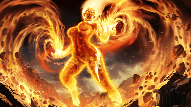 Sau con trai và cháu nội của Odin, vị thần Bắc Âu nào sẽ là nạn nhân tiếp theo của Kratos trong God of War: Ragnarok - Ảnh 3.