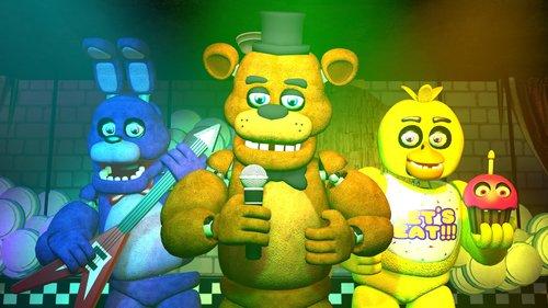 5 trò chơi có vẻ ngoài đáng yêu nhưng lại ấn chứa nhiều điều đáng sợ bên trong - Ảnh 1.