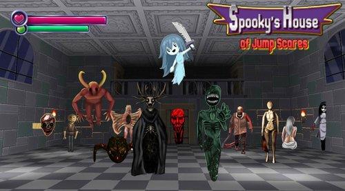 5 trò chơi có vẻ ngoài đáng yêu nhưng lại ấn chứa nhiều điều đáng sợ bên trong - Ảnh 3.