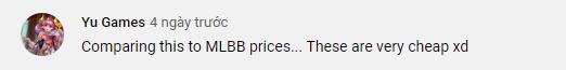 Giá skin bằng Wild Core trong Liên Minh: Tốc Chiến khá rẻ, nhưng mua bằng Poro Coin còn tiết kiệm hơn - Ảnh 6.