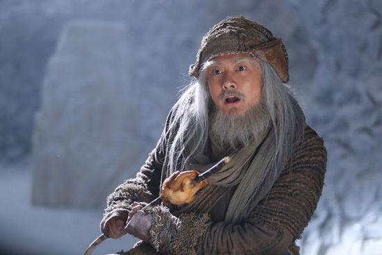 30 cái nhất của nhất đỉnh cao trong 15 bộ truyện Kim Dung, toàn những cái tên động trời (P1) - Ảnh 4.