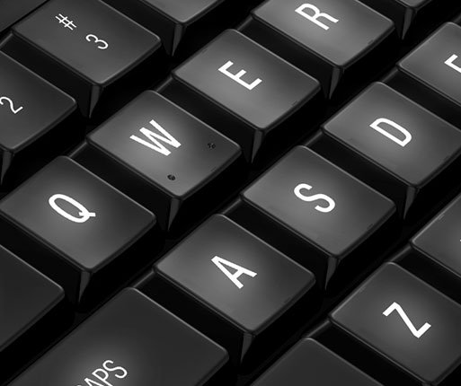 Giải mã các nút được bấm nhiều nhất trên bàn phím máy tính? - Ảnh 2.