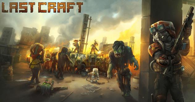 Tổng hợp các tựa game mobile đoàn chiến được nhiều người chơi nhất hiện nay, cùng nhóm bạn tải ngay chiến bao phê mà không lo về giá (P.2) - Ảnh 3.