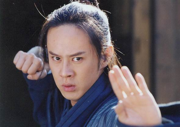 30 cái nhất của nhất đỉnh cao trong 15 bộ truyện Kim Dung, toàn những cái tên động trời (P2) - Ảnh 2.