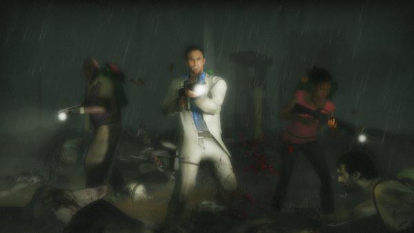 Link tải Left 4 Dead 2 bản quyền miễn phí trên Steam - Ảnh 2.