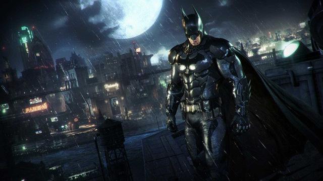 15 tựa game đang giảm giá kịch sàn trong đợt sale tháng 9 trên Steam (P2) - Ảnh 2.
