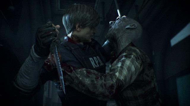 15 tựa game đang giảm giá kịch sàn trong đợt sale tháng 9 trên Steam (P2) - Ảnh 6.