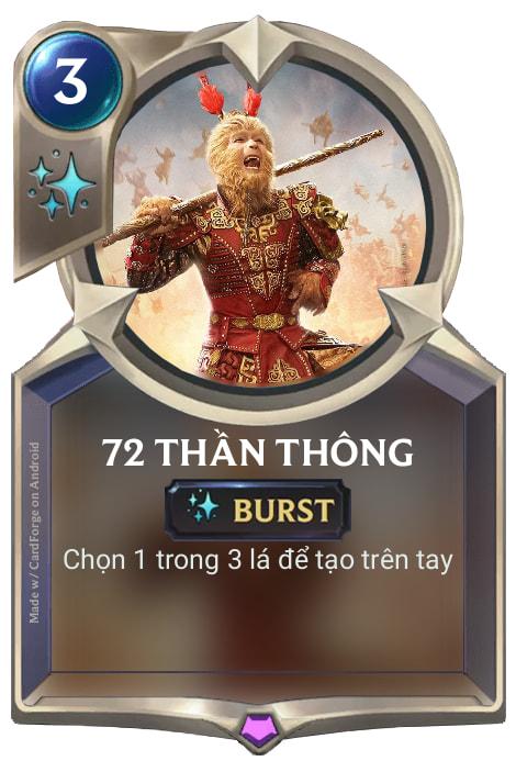 """Game thủ Việt chế bốn thầy trò Đường Tăng """"quẩy banh nóc"""" trong game bom tấn của Riot khiến CĐM phát sốt - Ảnh 6."""