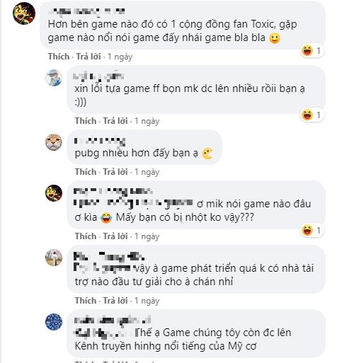 Bị gây sự trước, game thủ Lửa Chùa phản pháo cực gắt, khiến người chơi PUBG Mobile cảm thấy bị xúc phạm - Ảnh 2.
