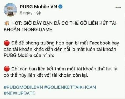 Dẫu đố kỵ với PUBG Mobile, game thủ Lửa Chùa vẫn muốn Garena phải học hỏi điều này từ đối thủ - Ảnh 2.