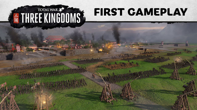 6 tựa game cho phép bạn làm vua và xây dựng cả một vương quốc - Ảnh 7.