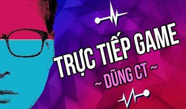 Dũng CT bất ngờ vươn tầm thế giới, đại diện Việt Nam tham dự sự kiện lớn nhất của Youtube - Ảnh 1.