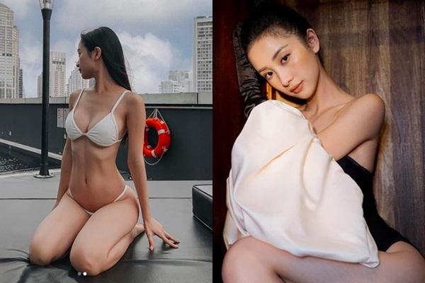 Nữ thần Jun Vũ khiến cộng đồng game thủ điên đảo đêm qua, không phải vì bộ ngực! - Ảnh 3.