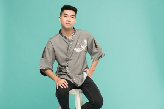 NTN và những tên tuổi trong làng Youtuber, streamer Việt từng khốn khổ vì phát ngôn của mình - Ảnh 1.