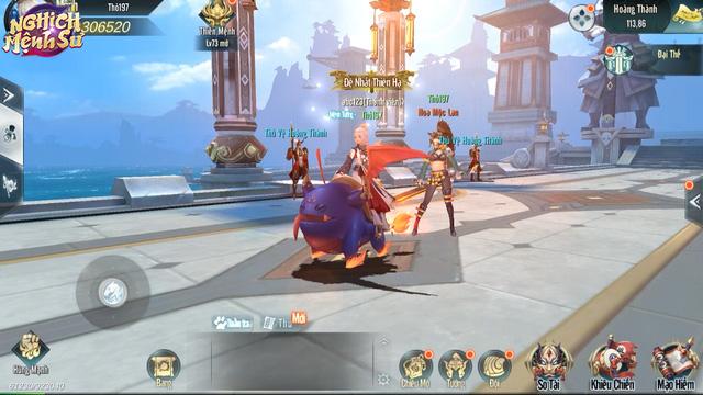 Nữ thần Jun Vũ khiến cộng đồng game thủ điên đảo đêm qua, không phải vì bộ ngực! - Ảnh 12.