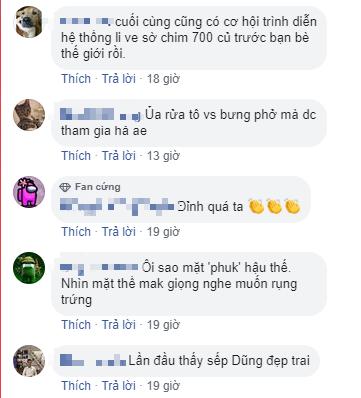 Dũng CT bất ngờ vươn tầm thế giới, đại diện Việt Nam tham dự sự kiện lớn nhất của Youtube - Ảnh 3.