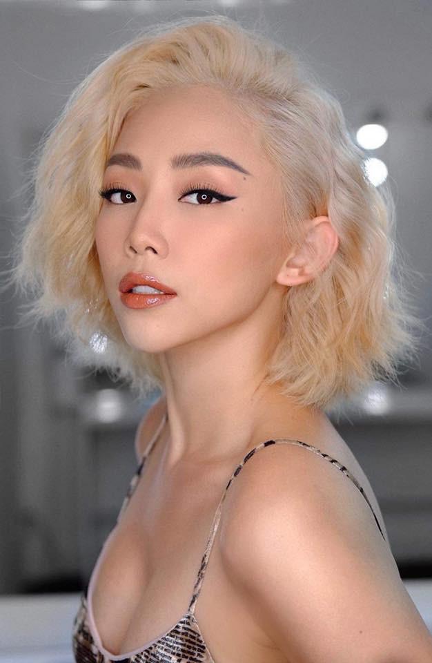 Top 3 hot girl Việt chuyên được triệu hồi vào #mlemday, số 2 có profile gây sốc - Ảnh 15.