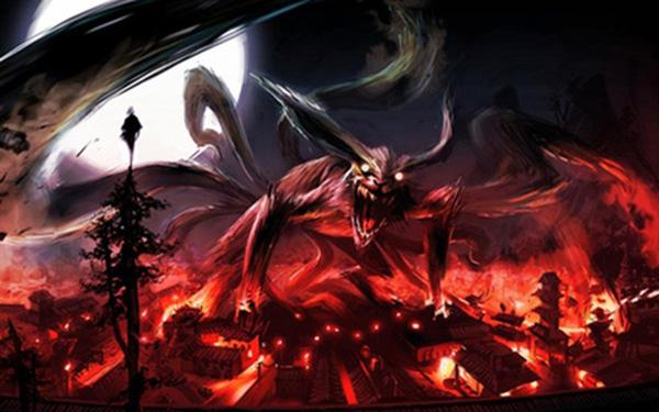 Rốt cuộc, làng Lá trong Naruto đã bị tấn công tất cả bao nhiêu lần? - Ảnh 1.