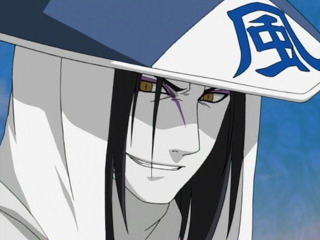 Rốt cuộc, làng Lá trong Naruto đã bị tấn công tất cả bao nhiêu lần? - Ảnh 2.