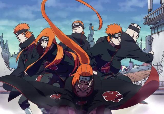Rốt cuộc, làng Lá trong Naruto đã bị tấn công tất cả bao nhiêu lần? - Ảnh 4.