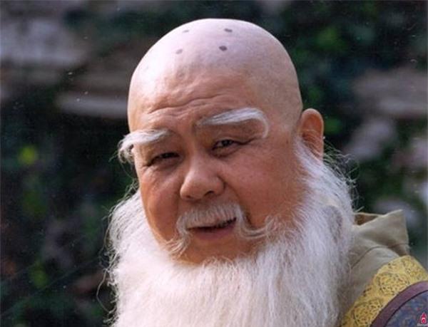 Đọc truyện Kim Dung đã lâu, bạn có biết tứ trụ cao thủ phái Thiếu Lâm là những ai không? - Ảnh 1.