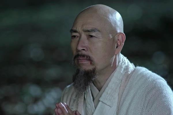 Đọc truyện Kim Dung đã lâu, bạn có biết tứ trụ cao thủ phái Thiếu Lâm là những ai không? - Ảnh 3.