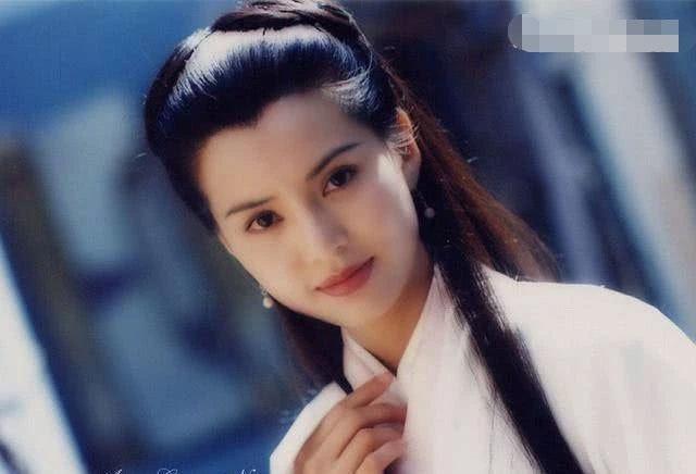 Có 1 cảnh nóng 18+ trong truyện Kim Dung, ám ảnh đến nỗi các nhà làm phim không dám tái hiện - Ảnh 6.