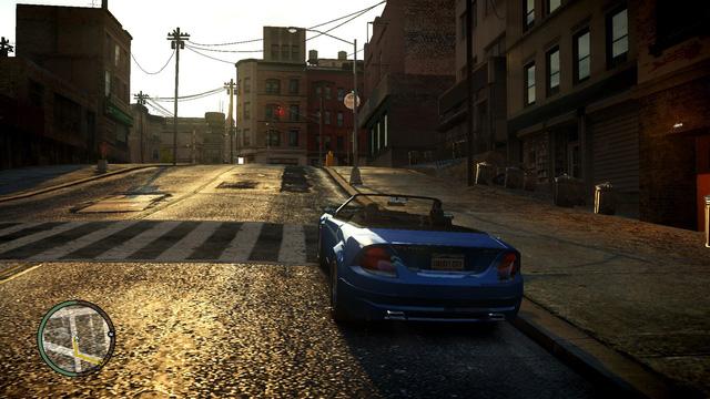 Top những tựa game tốn nhiều kinh phí nhất từng được sản xuất: GTA V vẫn là số 1! - Ảnh 5.