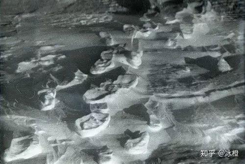 Sự kiện đèo Dyatlov: Tai nạn leo núi kỳ lạ nhất trong lịch sử nhân loại (Phần 1) - Ảnh 10.